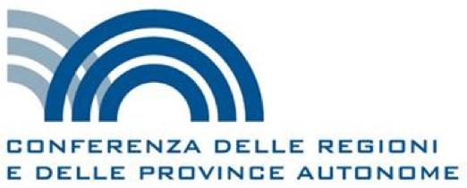 Linee di indirizzo italiane